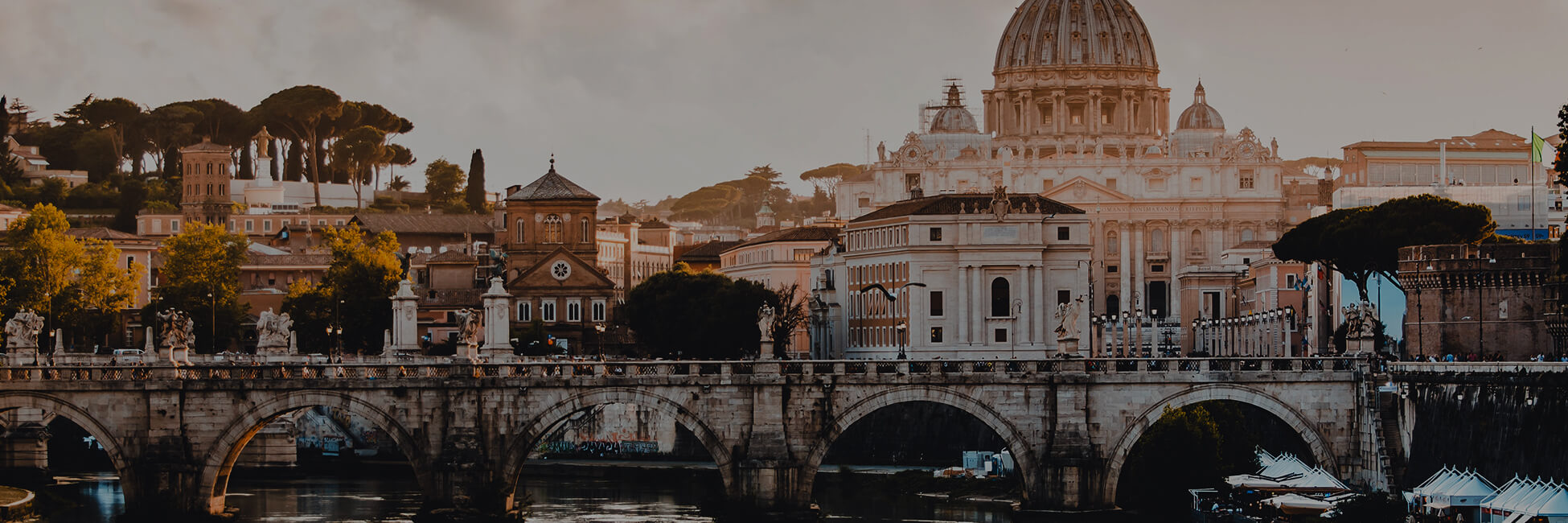 Regions of Italy & Abbreviations